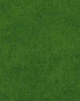 041 Grassy Meadows Woolfelt