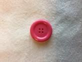 32-8425 Hot Pink Retail