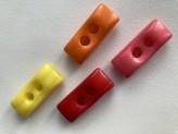 07-4733 Mini Toggle x 1