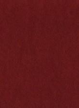 024 Rustic Crimson Woolfelt
