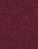 019 Victorian Rose Woolfelt