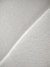 045 White Woolfelt